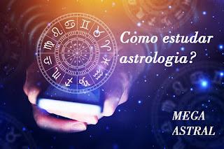 curso basico astrologia