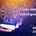 Como estudar astrologia?