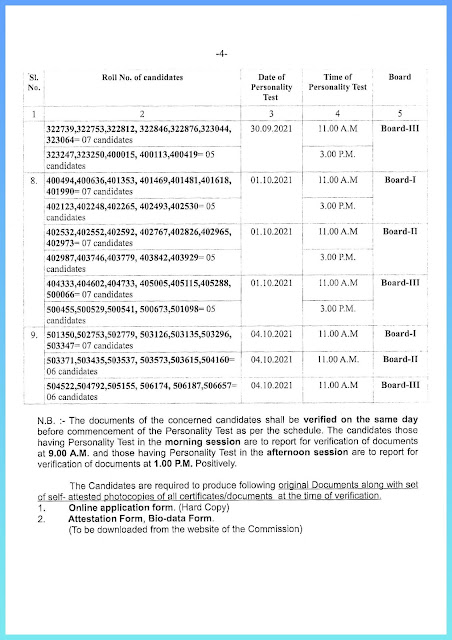 govt-hall ticket-odisha-staff-selection-commission-ossc-auxiliary-nurse-midwife-anm-exam-date-admit-card-download-indiajoblive.com-_page-0004
