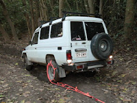 5 ways to save weigh vanlife offroad overlanding