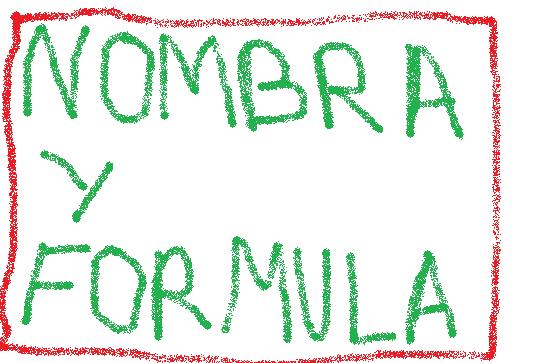 http://descubrirlaquimica2.blogspot.com.es/p/formulacion-y-nomenclatura-de-la.html