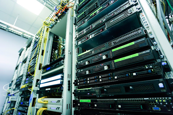 Surto global de Ransomware reforça a importância de Backups de dados regulares, alerta Check Point Software