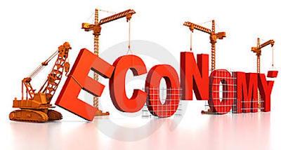 Materi Kuliah Ekonomi Lengkap - Roliyan.com