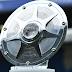 Campeões da 2. Bundesliga, a segunda divisão do Campeonato Alemão