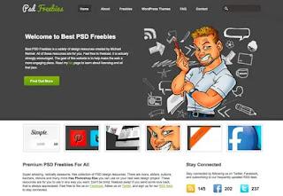 30 من أمثلة مواقع الويب الخاصة بمحفظة التصميم الجرافيكي
