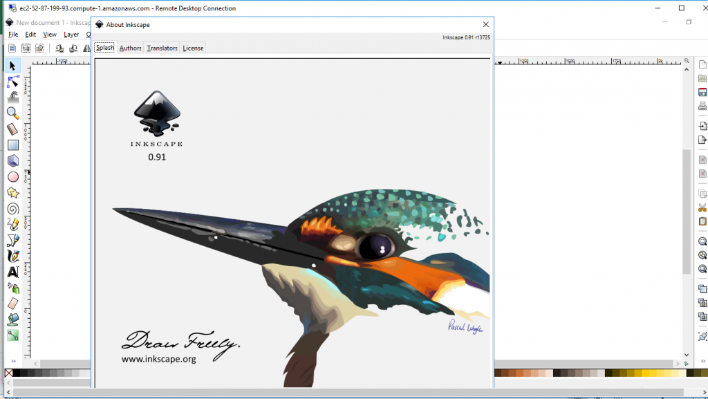 adobe illustrator cs6 64 bit 破解