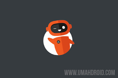Unity 8 Desktop Berganti Nama Jadi Lomiri