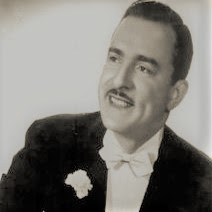 Picture of Glen Gray