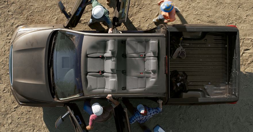 Toyota Recalls More Than 50 000 Tundra Trucks