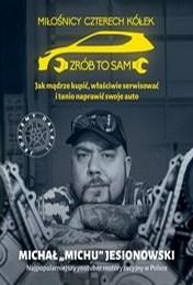 https://lubimyczytac.pl/ksiazka/4906177/milosnicy-czterech-kolek-2