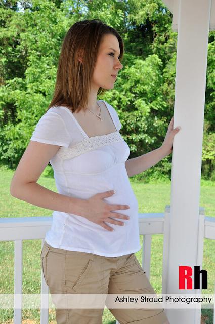 تغلب على الم الظهر اثناء الحمل وتعرف على اسبابه