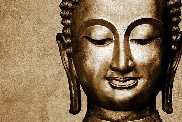 buddha%2Bimages8