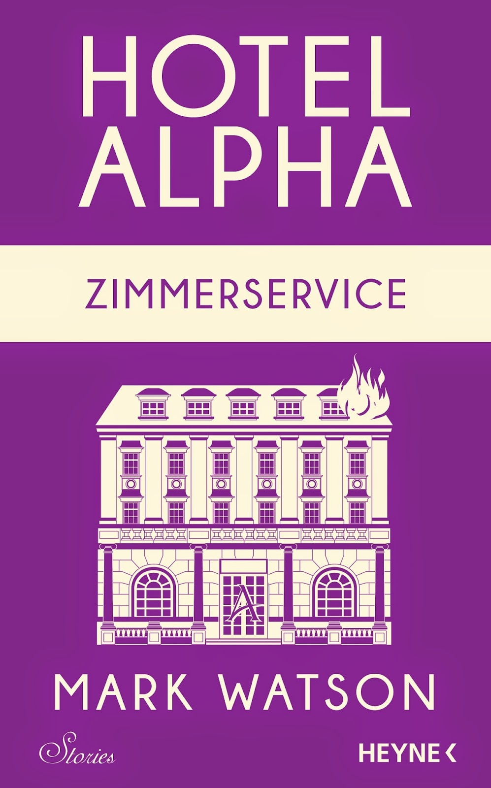http://www.randomhouse.de/ebook/Zimmerservice-Hotel-Alpha-Stories/Mark-Watson/e489899.rhd