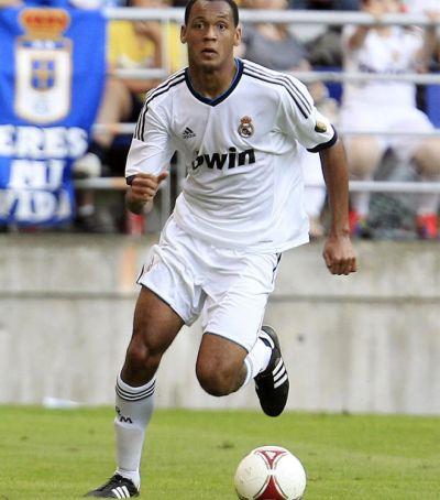 Real Madrid Castilla's Rising Stars   Future stars for Real
