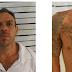 Polícia identifica e prende pistoleiro que matou dois e causou pânico na festa de Luis Gomes