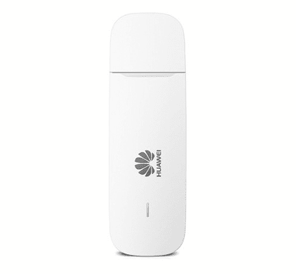 How to Unlock your Huawei Modem by Yourself - Journey Bytes