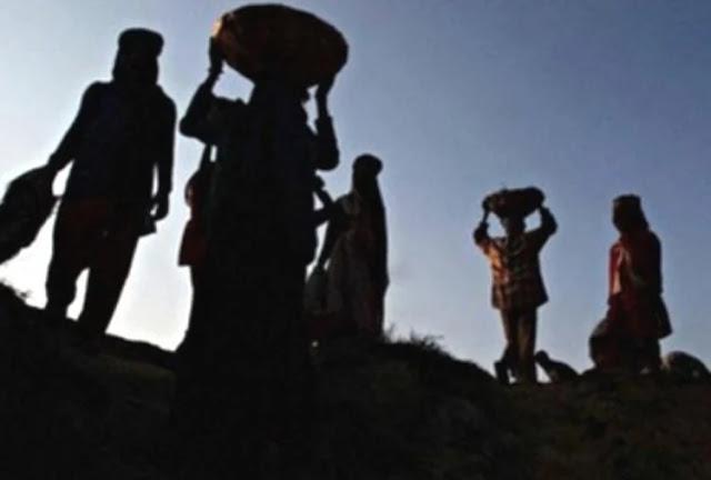हिमाचल: मनरेगा कार्य शुरू, ग्रामसभा की मंजूरी की जरूरत नहीं, मास्क पहनना अनिवार्य