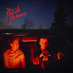 THE JACOB JAMES (Álbum)