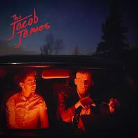 The Jacob James (Álbum)