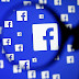 1.5 Billion Facebook User Data Claimed To Be Sold to Hacker Forums