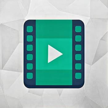 Film - Streaming e Download canale telegram