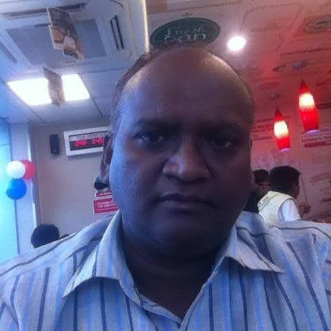 Angika.com   क्षेत्रीय भाषा सिनी मँ वैज्ञानिक दृष्टिकोण सँ काम करै के जरूरत छै - डॉ. शिवनारायण   News in Angika