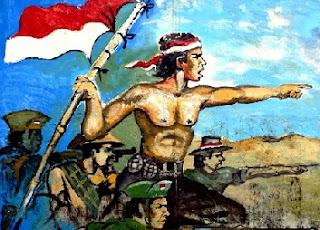 perbedaan kolonialisme dan imperialisme dan contohnya,perbedaan kolonialisme dan imperialisme serta contohnya,perbedaan imperialisme kuno dan modern,pengertian kolonialisme dan imperialisme,
