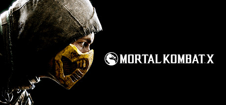 Mortal Kombat X Complete Edition PC Free Download