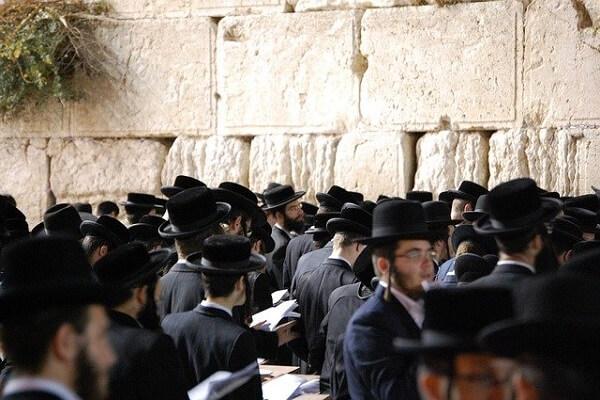 هل سَيُوَلِّي يهود العالم وجوههم قِبَلَ المغرب