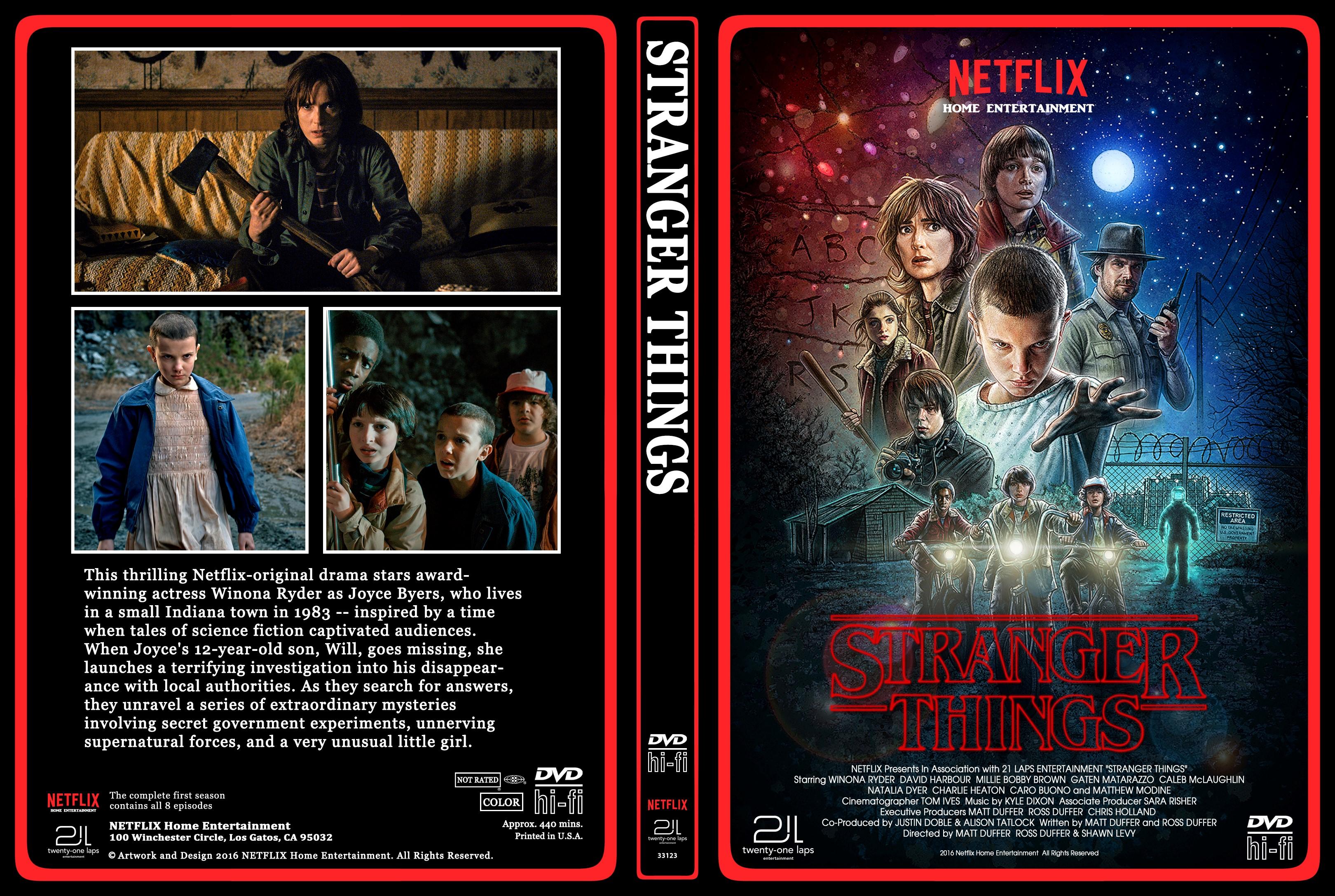 August Movie Download