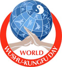 VÍDEOS DÍA MUNDIAL DEL WUSHU-KUNGFU (2021)