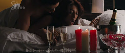 Single Resumable Download Link For Music Video Songs Hate Story (2012)