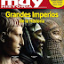 Grandes imperios de la Historia - Revista Muy Historia