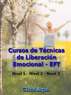 Seminario de Liberacion Emocional
