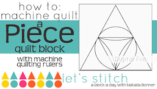 https://www.piecenquilt.com/shop/Machine-Quilting-Patterns/Block-Patterns/p/Piece-6-Block---Digital-x45165043.htm