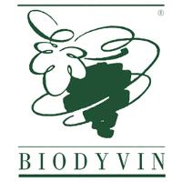 biodyv