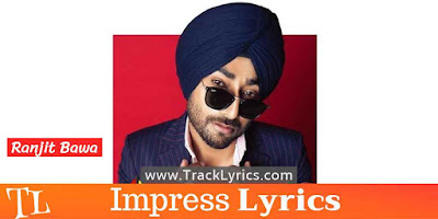 impress-punjabi-song-lyrics