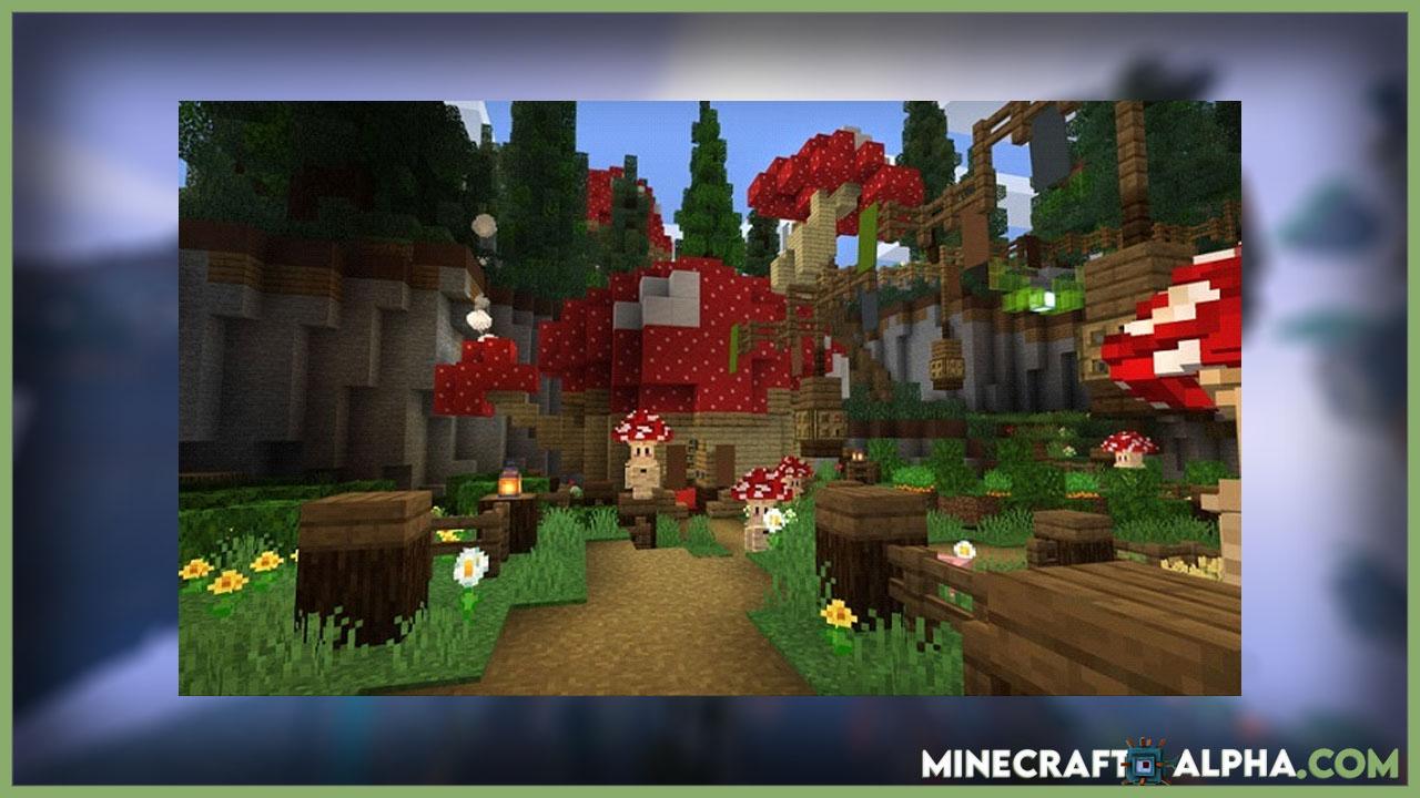 Download Minecraft 1.18 Java, Bedrock Edition, PE (PC) Version