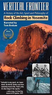American Alpine Institute - Climbing Blog: Film Review