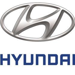 Hyundai Engines Workshop Manuals - Accent, Elantra, H-1, Sonata