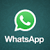 WhatsApp Will Still Be Able To Work...Even If Your Phone Is Dead