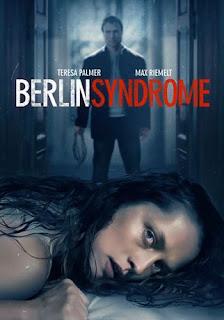 A Síndrome de Berlin (2017)
