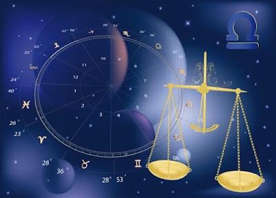 Mercur tranzitează Balanța până în data de 5 noiembrie 2021