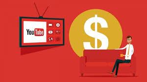 यूट्यूब पार्टनर प्रोग्राम कैसे सही तरीके से ज्वाइन करे