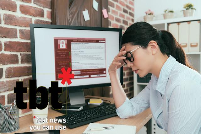 Google Berbagi Rencana Untuk Menghentikan Serangan Phishing