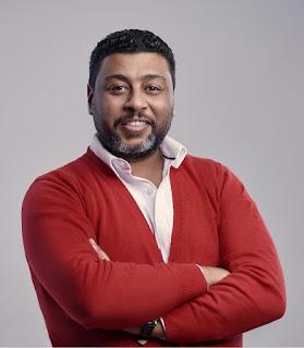 محمد جمعة يبدأ تصوير مسلسل نسل الأغراب