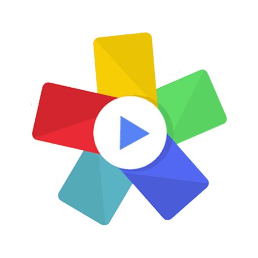 برنامج صانع الفيديو من الصور والاغاني سكومبا فيديو - Scoompa Video