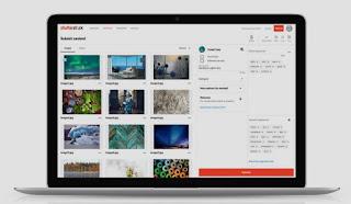 Situs Online Untuk Menjual Foto