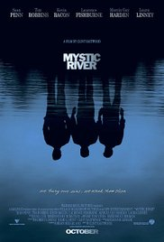 Watch Mystic River Online Free Putlocker