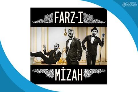 Farz-ı Mizah Podcast